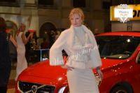 Норковая шубка для невесты белая купить интернет-магазин фото